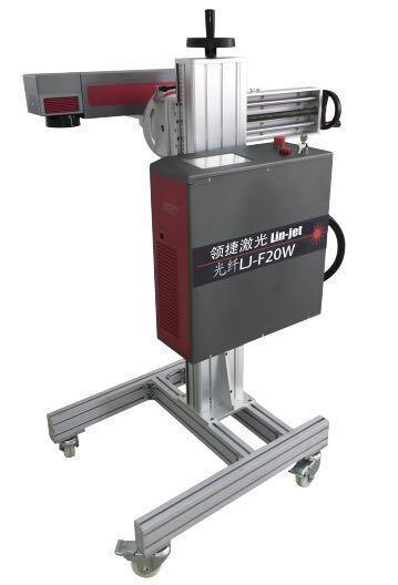 电工电路盒子模具设计