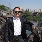 中国电信集团公司秦皇岛市分公司西港路营业厅企业