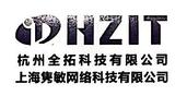 北京天下秀科技股份有限公司相似公司