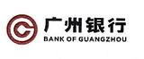 交通银行股份有限公司广州同福支行相似公司