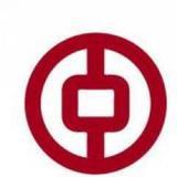 上海合合信息科技发展有限公司主要客户