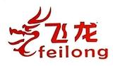深圳市生活家建材有限公司相似公司