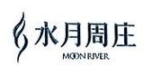 北京羽翼互动广告传媒有限公司主要客户