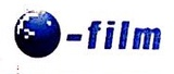 苏州恒远精密数控设备有限公司主要客户