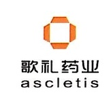 贝达药业股份有限公司杭州新药研究开发分公司相似公司