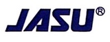 苏州创驰重型机械制造有限公司相似公司