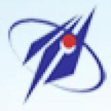 华润赛美科微电子(深圳)有限公司相似公司