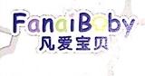 上海今贯实业发展有限公司相似公司