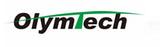南京三宝科技股份有限公司相似公司