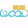 北京羽翼互动广告传媒有限公司相似公司