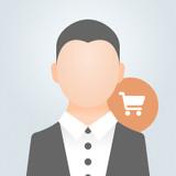 优估(上海)信息科技有限公司采购