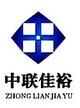 中联佳裕科技(北京)有限公司对外投资