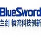 上海展枭新能源科技有限公司主要客户