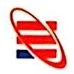 中国电信集团公司秦皇岛市分公司西港路营业厅相似公司