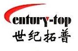 郑州达航科技有限公司相似公司