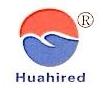 云南电信网信实业集团通信线路器材有限公司相似公司