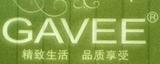 广州市好嘉缘办公家具有限公司相似公司