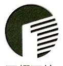 金科环境股份有限公司相似公司