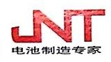 深圳市佳曼鑫科技有限公司相似公司