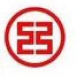 北京京东金融科技控股有限公司主要客户