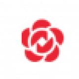 平安银行股份有限公司信用卡中心(简称:平安银行信用卡中心)相似公司