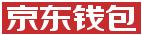 北京京东金融科技控股有限公司相似公司