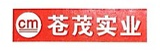 杭州溢达机电制造有限公司相似公司