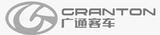 长城汽车股份有限公司相似公司