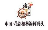 广东冠源房地产开发有限公司相似公司