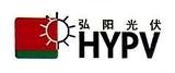 泰通(泰州)工业有限公司相似公司