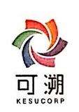 北京同城翼龙网络科技有限公司相似公司