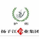 上海至纯洁净系统科技股份有限公司主要客户