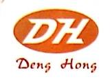 上海泽均机电设备安装工程有限公司相似公司
