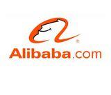 北京天下秀科技股份有限公司主要客户