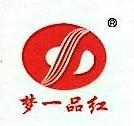 江苏鸿轩生态农业有限公司相似公司