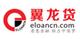 北京同城翼龙网络科技有限公司对外投资