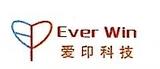 上海艾阳工贸有限公司相似公司