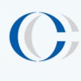 中国电信集团公司秦皇岛市分公司西港路营业厅主要客户