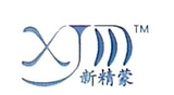 上海易维视科技股份有限公司相似公司