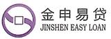 上海韩颜投资管理有限公司相似公司