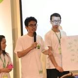 深圳市新众玩网络科技有限公司