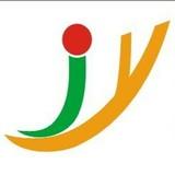 台州市晶英新能源科技有限公司