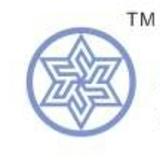 广州正统实业控股有限公司总裁