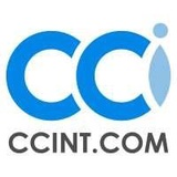 上海合合信息科技发展有限公司