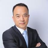 北京京东世纪贸易有限公司总经理