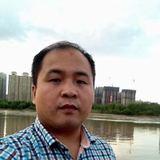 北京京东世纪贸易有限公司客户经理