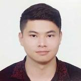 广东永涂乐环保科技有限公司
