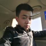 惠州市鸿润五金家具有限公司