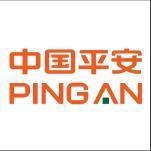 中国平安人寿保险股份有限公司主要客户