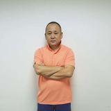 北京天下秀科技股份有限公司总经理